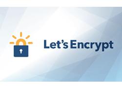 Encrypt_final